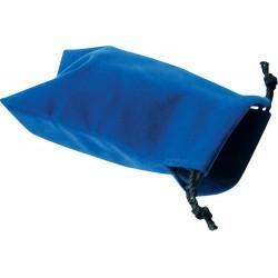 Soft pouch 13 x 10 cm (5'' x 4'')