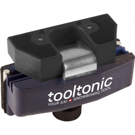 ROTO-FINISH 120 with handle, quick grinding