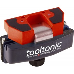 ROTO-FINISH 200 with handle, grinding
