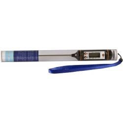 T500 : Thermomètre digital