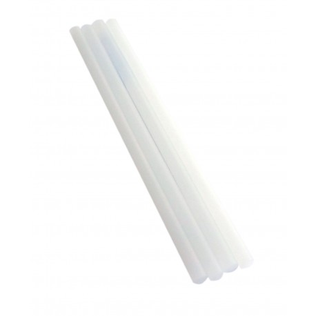 SRT : 4 Sticks de réparation pour semelle