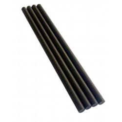 SRN : 4 Sticks de réparation pour semelle