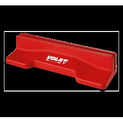 ARP10 : aiguiseur pour racloir plexiglas