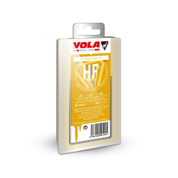 MX No Fluor jaune, 200gr.  temp. de l'air  -2° / 10