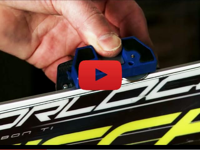 Video Gebrauchsanleitung Tooltonic